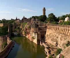 Agra Tourism Honeymoon